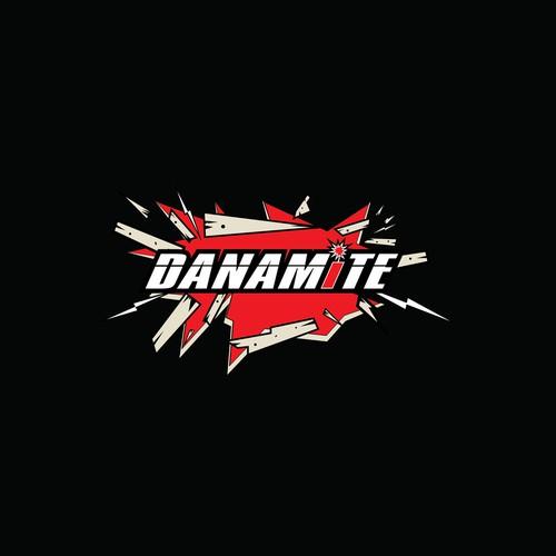 Danamite!