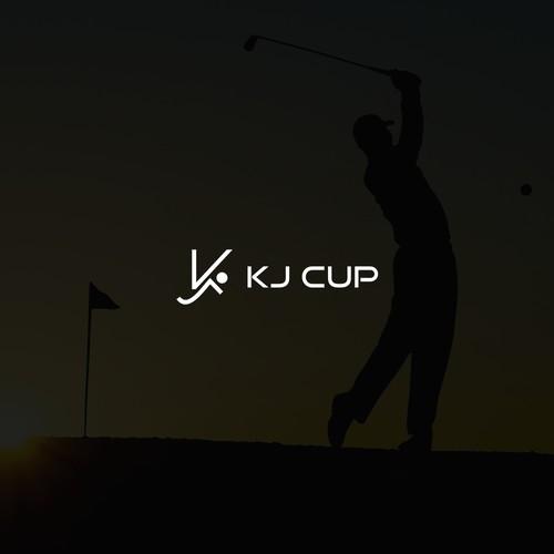 KJ Cup
