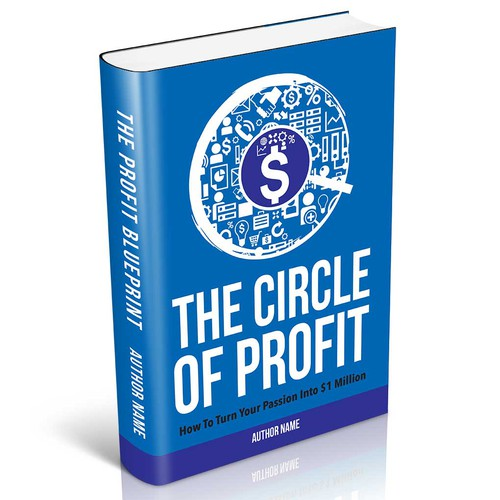The Circle of Profit   How To Turn Your Passion Into $1 Million