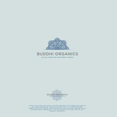 buddhi mandala