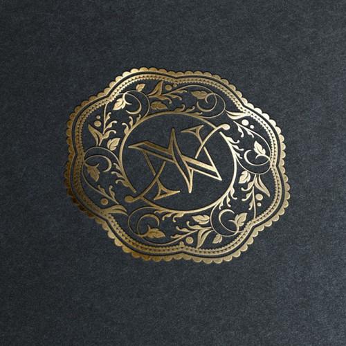 N&N Logo