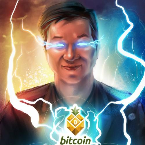 Bitcoin Intrinsic