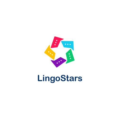 LingoStars
