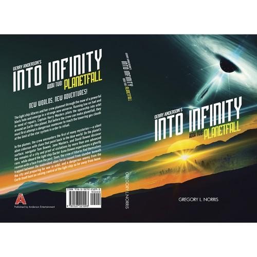 Into Infinity