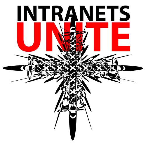 Intranets Unite