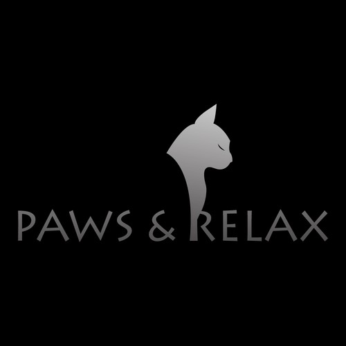 Professional logo for pet furniture store