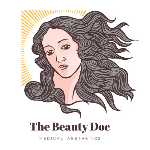 the beauty doc