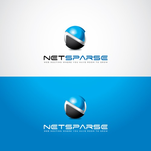 New logo wanted for Net Sparse