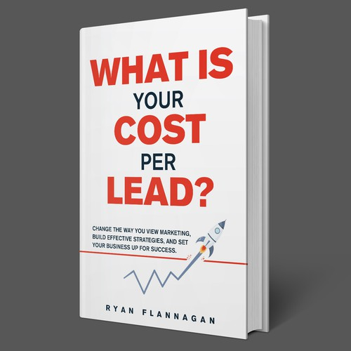 What is Your Cost Per Lead?