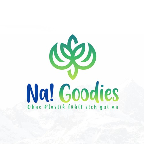Na! Goodies