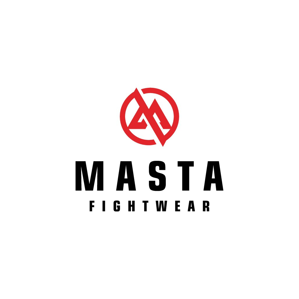 Create a Cool Logo for Martial Arts Fightwear & Apparel Brand