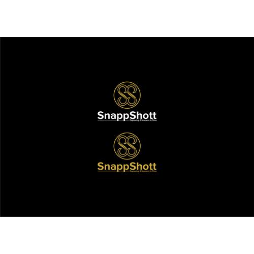 snappshott logo
