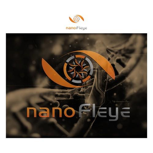 Nano Fleye