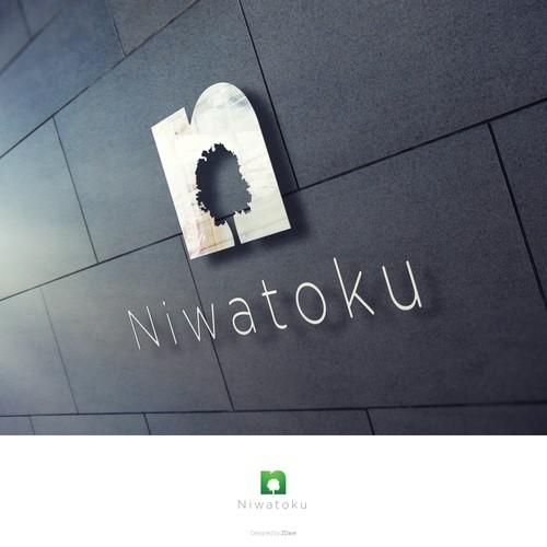 Niwatoku