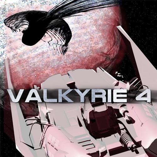 Valkyrie 4