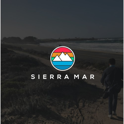 sierra mar