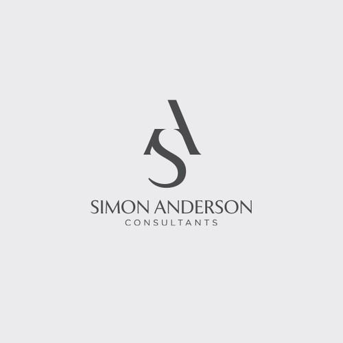 Simon Anderson Consultant