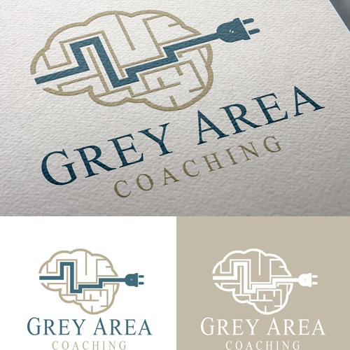 Grey Area Coaching