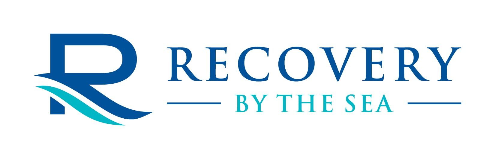 Logo Design for Alcohol and Drug Abuse Treatment Center