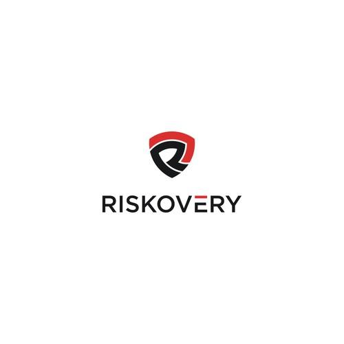 Riskovery