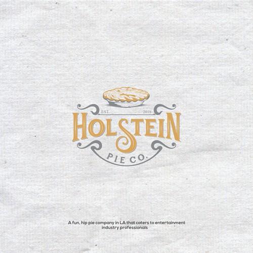 Holstein Pie Co.