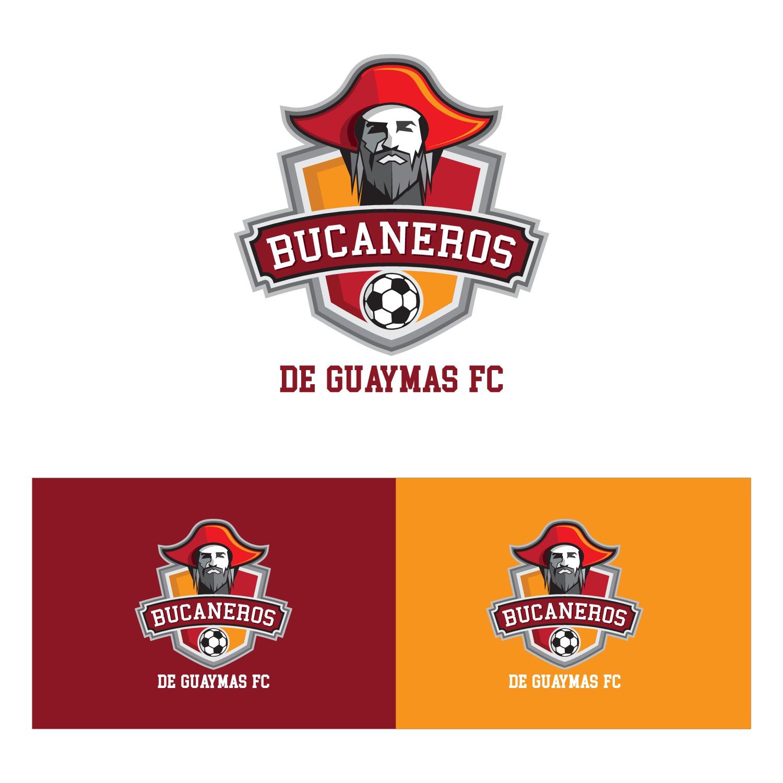 Bucaneros de Guaymas Futbol Club