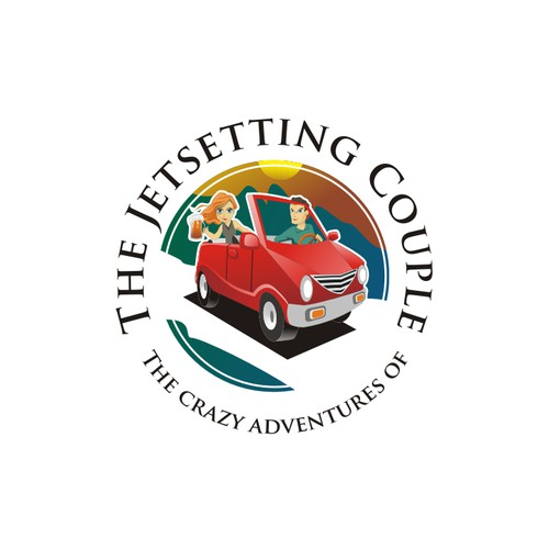 Logo designsw