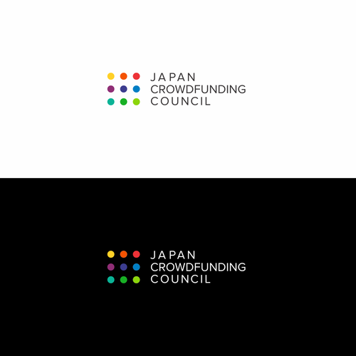 Japan Crowdfunding Council