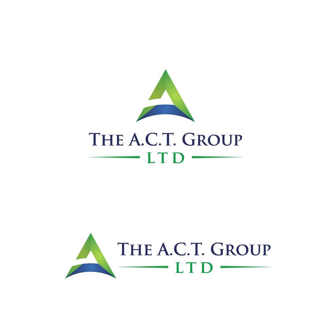 Growing CPA firm needs a fresh, modern logo