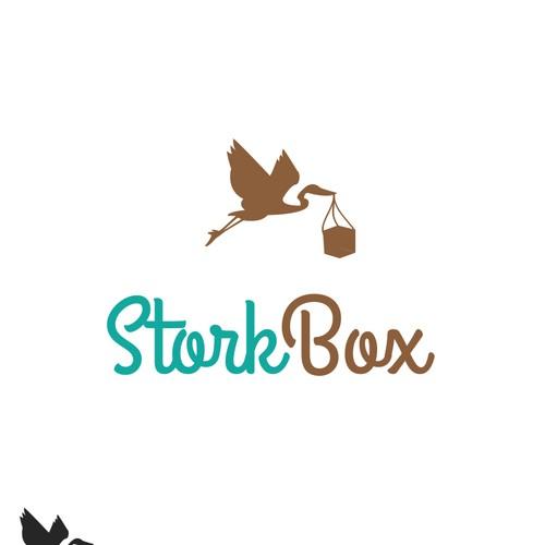 Stork Box