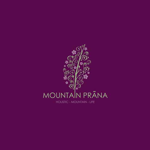 Mountain Prana