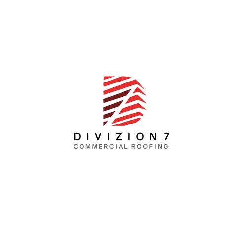 divizion 7
