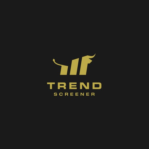 Trend Screener - Offers Trading Signals for The Stock Exchange