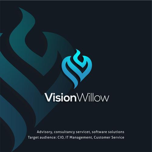 VisionWillow