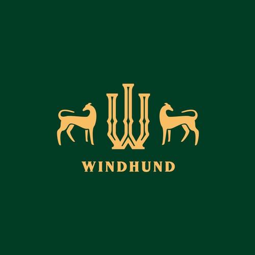 New Fashion Brand: WINDHUND