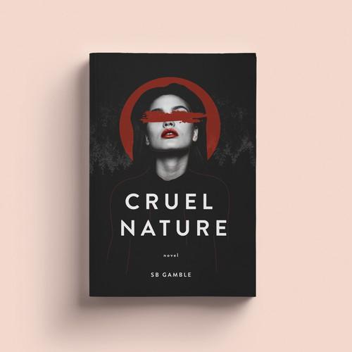 Cruel Nature - Romantic thriller.