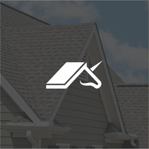Unicorn roofing llc