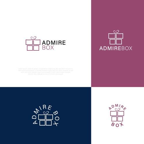 Admire Box