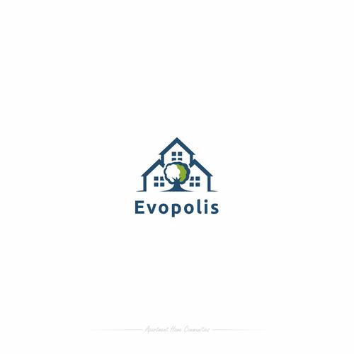 Evopolis