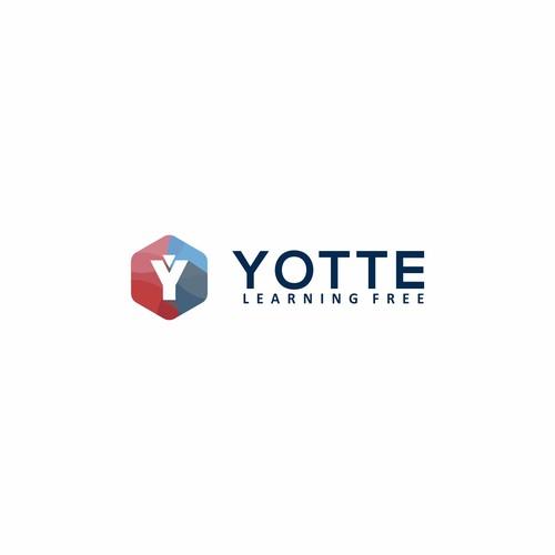 Yotte logo
