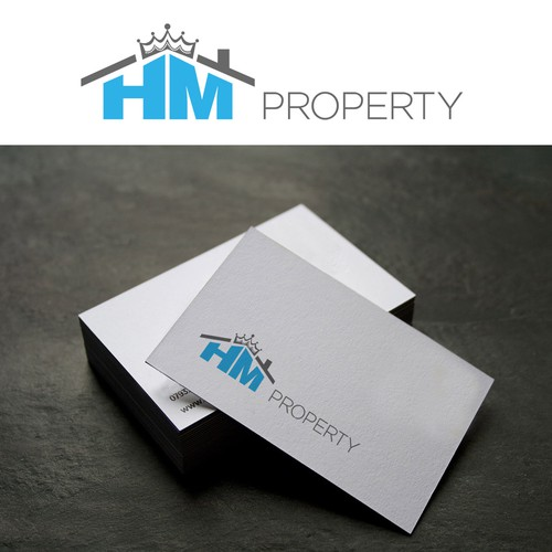 HM Property