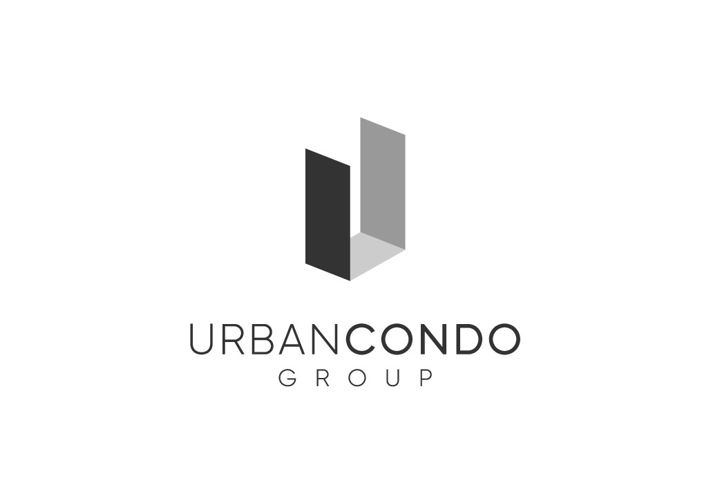 Design a New Trendy Logo For A Boutique Real Estate Sales Company