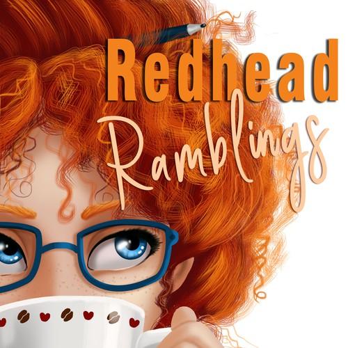Redhead Rambling