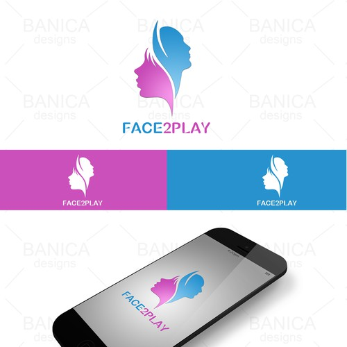 Face2play