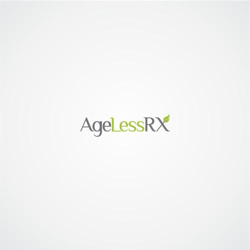 AGELESSRX