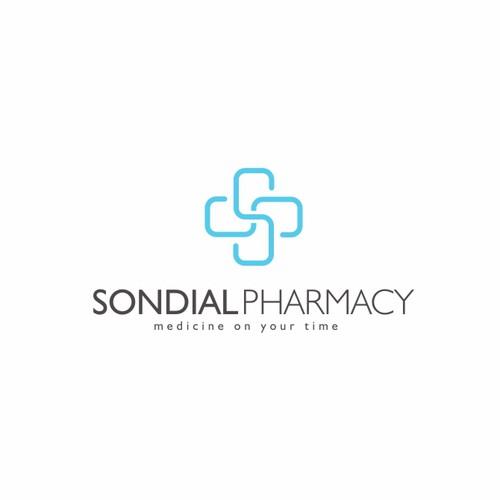 Sondial Pharmacy