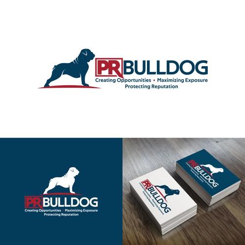 Bulldog concept
