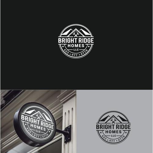 Logo for Construction