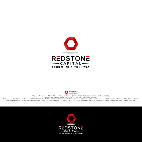 RedStone Capital