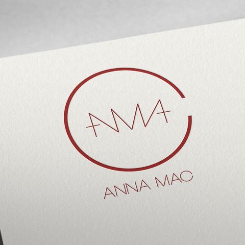 Anna Mac